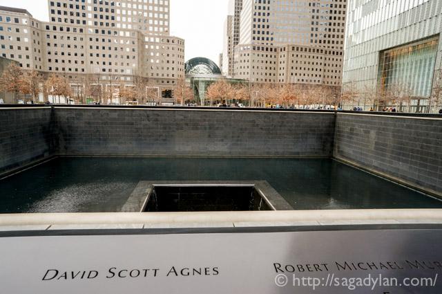 911 memorial museum  11 of 71