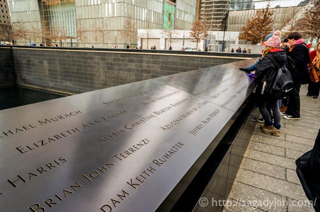 911 memorial museum  12 of 71