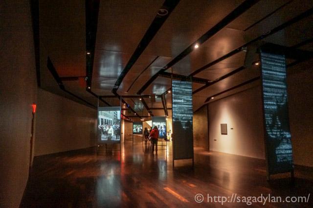 911 memorial museum  28 of 71