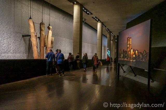 911 memorial museum  36 of 71