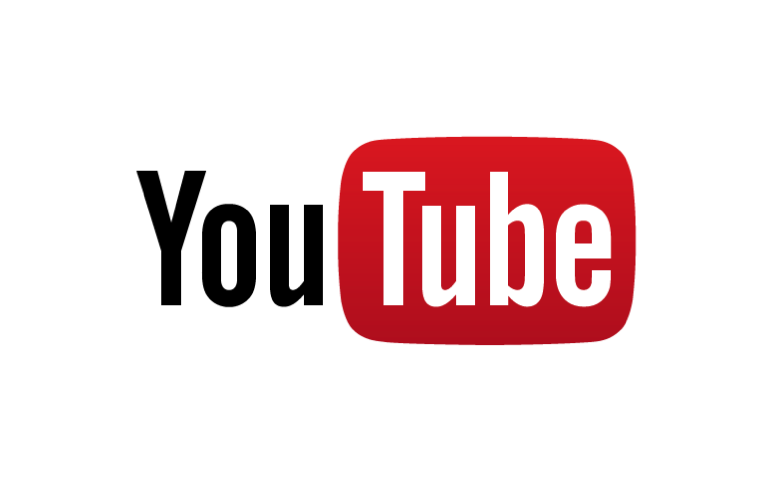 Day4. オーランド観光してきました。あと、Youtube始めました。