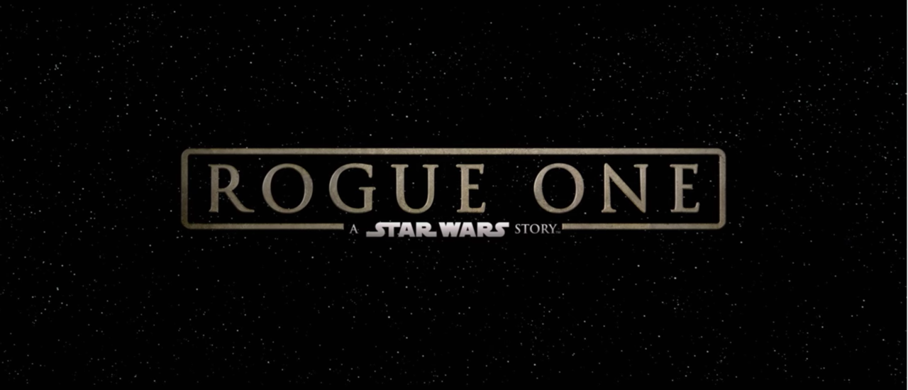 Rogue One A Star Wars Story Trailer  Official  YouTube 2017 01 03 03 21 13