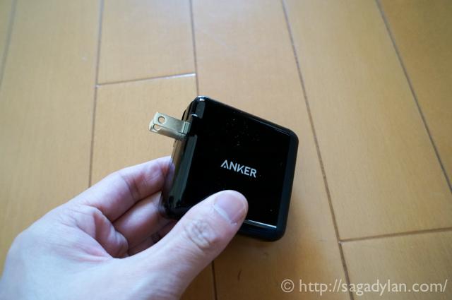 Anker 4port  8 of 13