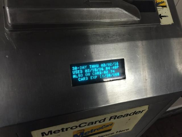 Metrocard4
