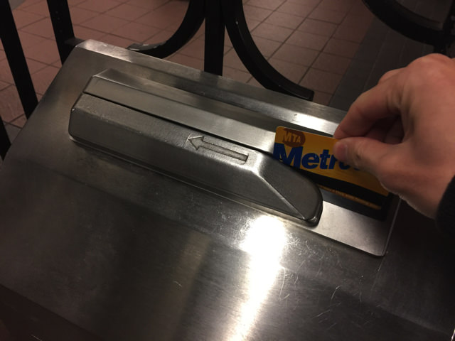 Metrocard5