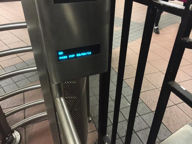 Metrocard6