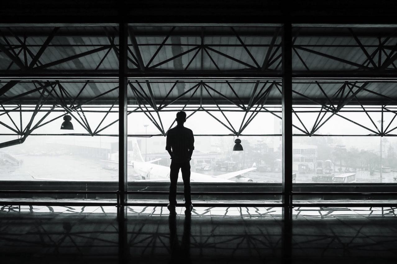 Newyork airport free wifi