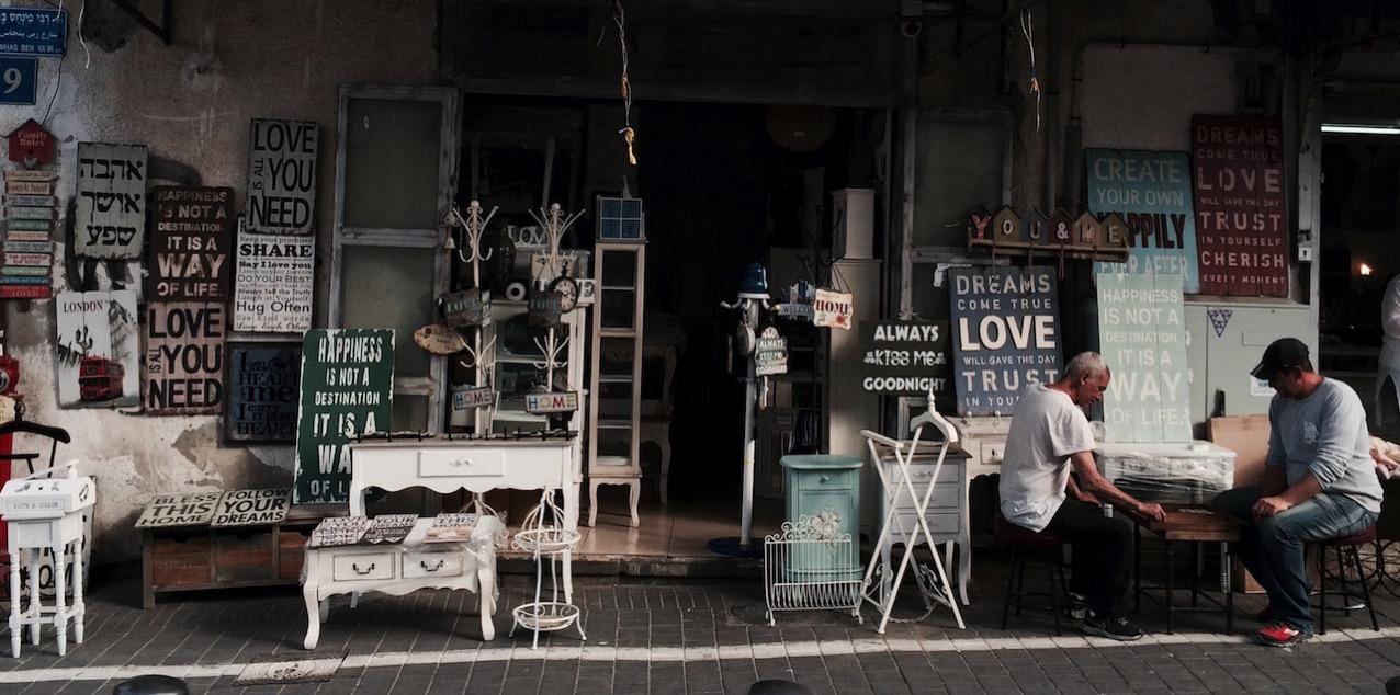 Newyork movingsale