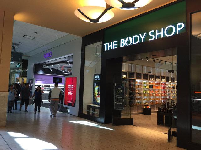 Queens centar mall21