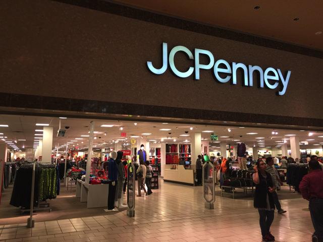 Queens centar mall39