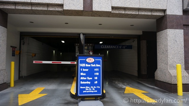 Us road trip day11  6 of 13