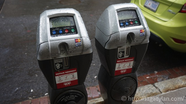 Us road trip day11  9 of 13