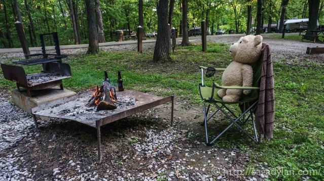 Us road trip day20  1 of 19