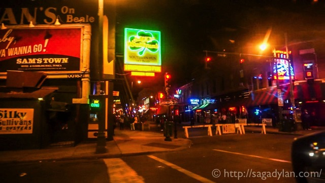 Us road trip day20  18 of 19