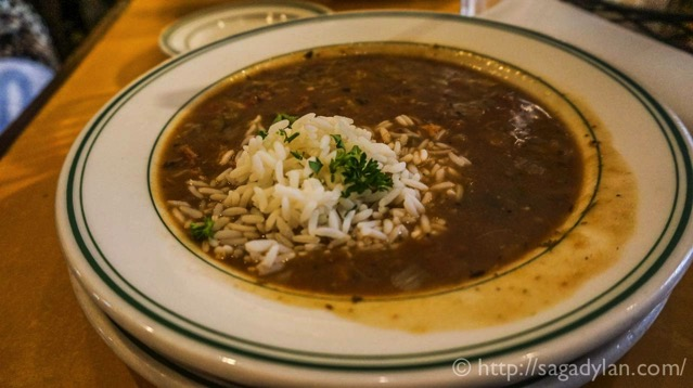 Us road trip day21  1 of 1