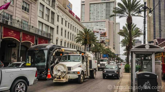 Us road trip day21  2 of 8