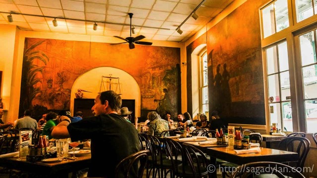 Us road trip day21  6 of 8