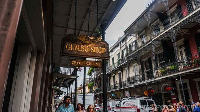 Us road trip day21  7 of 8