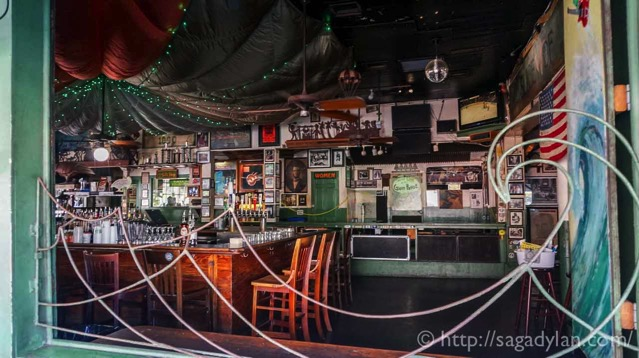 Us road trip day3  13 of 28