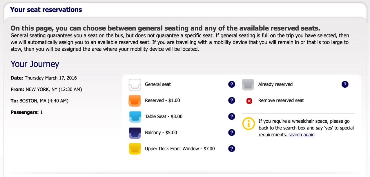 Us megabus com seat selection aspx items 196817251