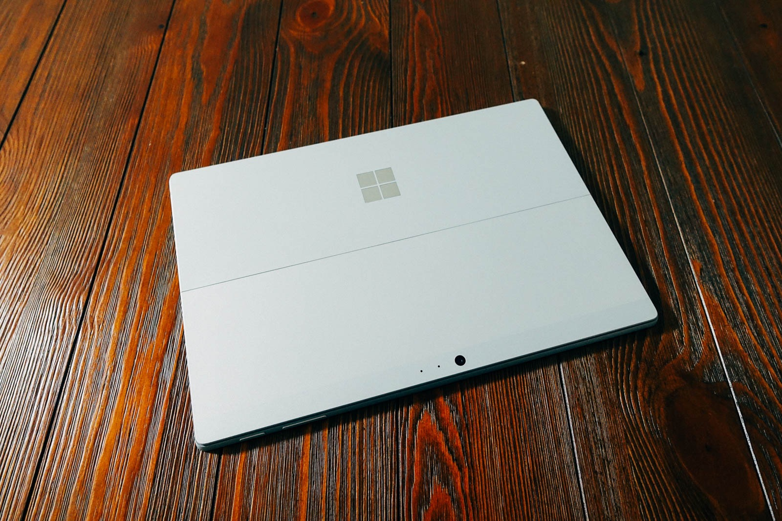 Surface Pro LTE Advanced