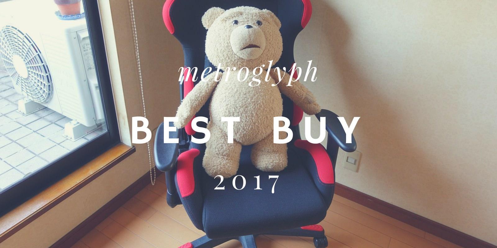 Bestbuy 2017