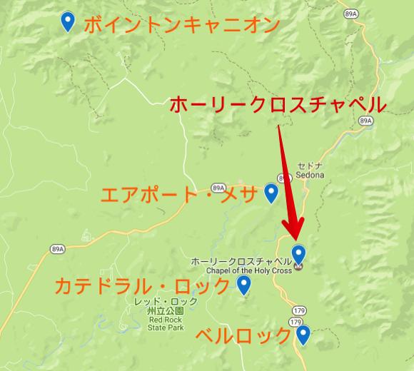 無題の地図 2017 04 15 14 32 29