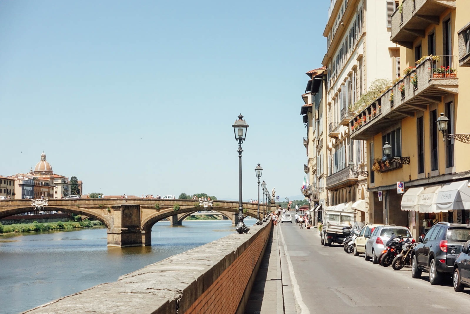 Firenze movie  27  63