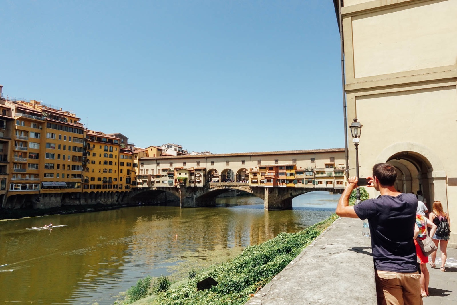 Firenze movie  28  63