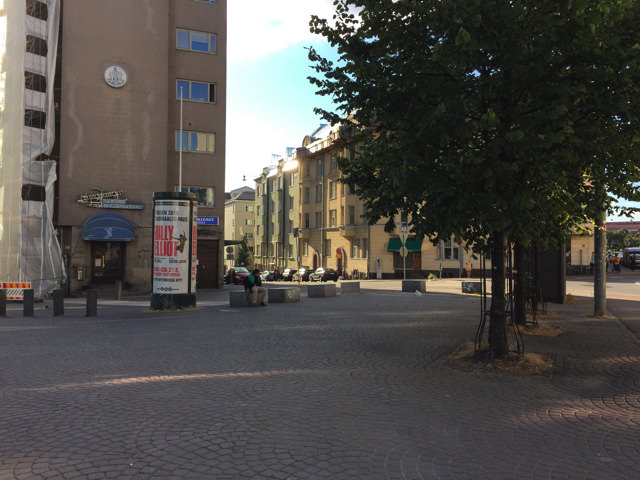 Hostel domus academica14