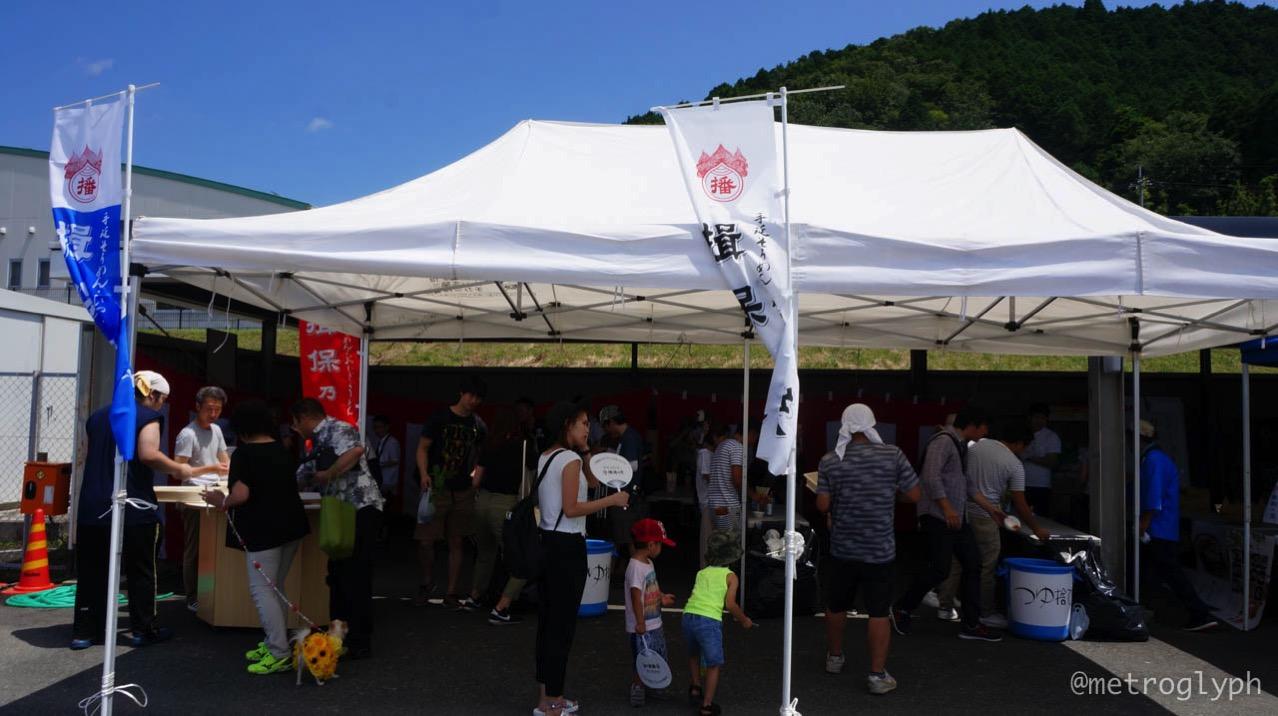 Sayo sunflower festival  6  14