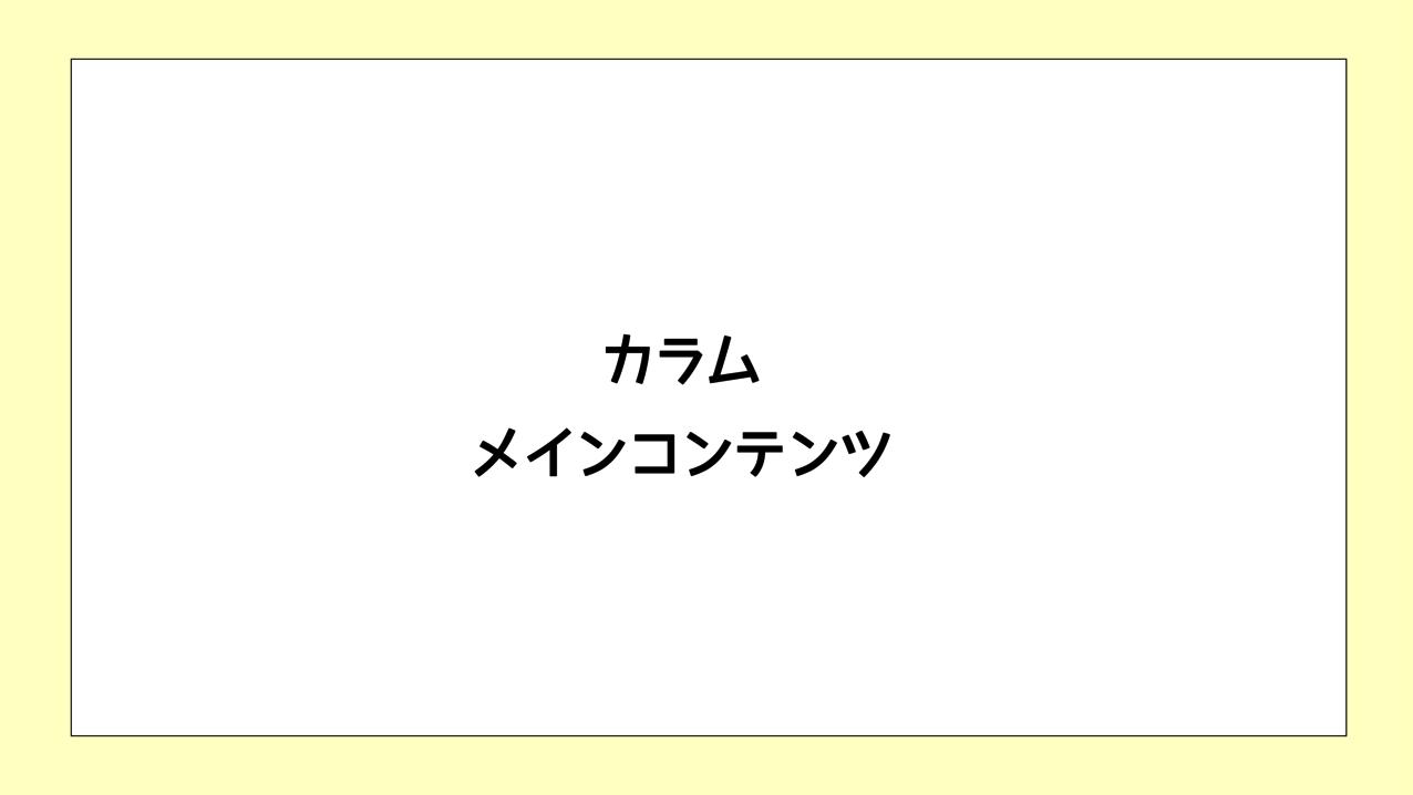 Wordpress layout 01